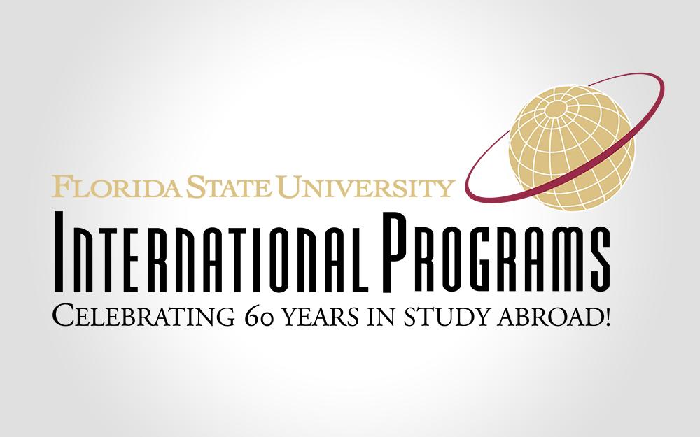 Study Abroad Scholarship Fund