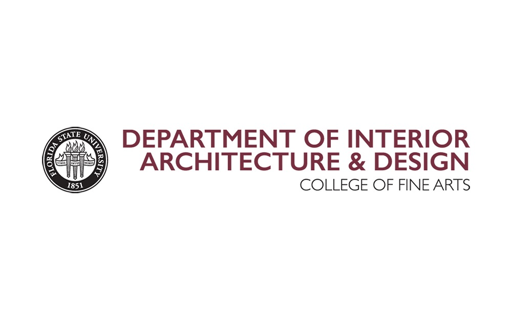 Sparkfsu homepage sparkfsu - Seminole state college interior design ...